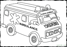 military jeep coloring page jeep car coloring page military pages online jeep wrangler jeep