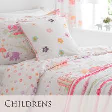 Bedding Sets Uk Luxury Bedding Sets Fab Furnishings Co Uk