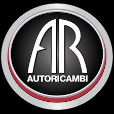 park place lexus grapevine reviews auto ricambi auto parts u0026 supplies 6707 colleyville blvd
