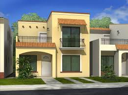 Google House Design Exterior Paint Colors For Home Walls Front Door Entryway Pinterest