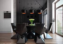 Contemporary Dining Room Furniture Uk Dining Tables Amazing Funky Dining Room Chairs Uk Dinner Sets
