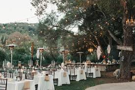 wedding venues in temecula rustic temecula ranch wedding talia bryan robert wood