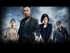 free to u2021 watch divergent full movie streaming online free 2014