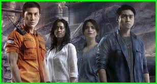 judul film layar lebar eriska rein 9 film yang dibintangi deva mahenra mantif com