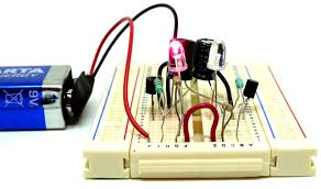 ohmify learn electronics and build things