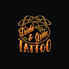 10 best lexington tattoo artists expertise