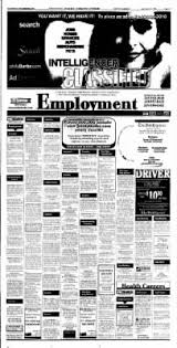lpn jobs doylestown pa daily intelligencer from doylestown pennsylvania on march 2 2007