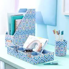 aqua blue desk accessories blue desk accessories desk accessories set of 3 tiffany blue desk