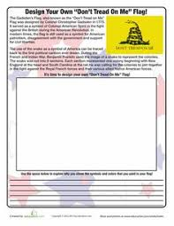 the end of the civil rights movement worksheets and social studies