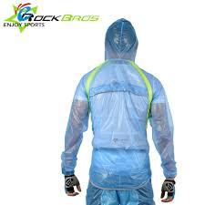 breathable cycling rain jacket online get cheap unisex waterproof cycling jacket aliexpress com