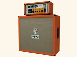Orange Cabinet 4x12 Model Of Orange Or 50 4x12 Cabinet