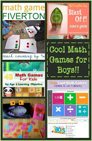 meer dan 1000 ideeën over play cool math games op pinterest