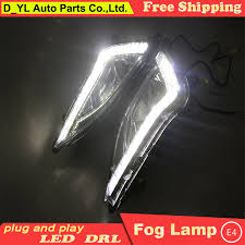 hyundai elantra daytime running lights get cheap hyundai elantra daytime running light for