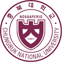 Chungbuk National University - Wikipedia, the free encyclopedia