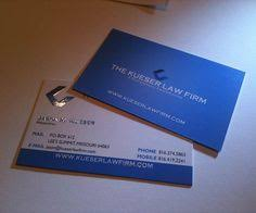 Lawyers Business Cards 40 Awesome Lawyer Business Card For Your Inspiration Smashfreakz