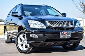 lexus rx 350 used engine 2008 lexus rx 350 stock 073738 for sale near marietta ga ga
