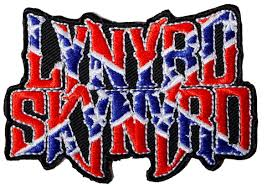Different Confederate Flags Philip Anselmo U0027wouldn U0027t Want Anything To Do With U0027 Confederate