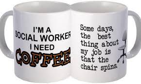 Interesting Mugs by Coffee Mug Quotes U2013 Add Spice To Your Coffee Udaipurtimes Com