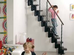 Small Space Stairs - nice 4 u2013 winder staircase small spaces wooden treads handrail