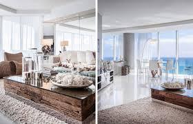 trump apartment trump apartment by regina claudia galletti