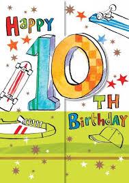 330 best birthday boy grandson images on pinterest birthday