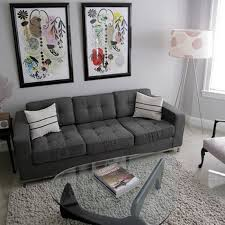 ideas for livingroom the top 50 greatest living room layout ideas and configurations