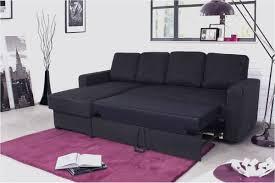 le bon coin canapé lit canapé envoûtant canapé lit vente splendidé le bon coin canapé lit