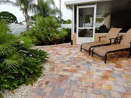 tropical pool planting for backyard landscaping in melbourne fl