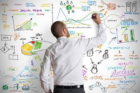 financial planning templates documents and pdfs business plan