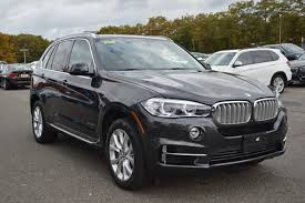 bmw x5 competitors certified used 2015 bmw x5 for sale in smithtown ny competition