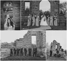 Wedding Arches Calgary Roussy Slideshow At Calgary U0027s Rundle Ruins