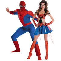Cute Halloween Costumes Couples Gypsy Costumes Gypsy Couples Halloween Costume