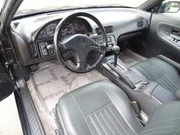 1998 nissan 240sx modified nissan 240sx interior brokeasshome com