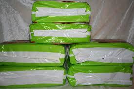 20 percent off walgreens coupon u003d walgreens diapers 3 60 today