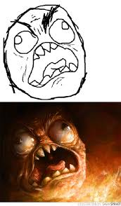 All The Meme Faces - meme faces evolved sharenator