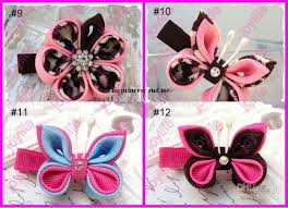 handmade hair accessories children s hair accessories child handmade headwear kids hairpin