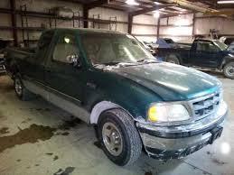 ford f150 gears 97 98 99 ford f150 r axle shaft rear axle 8 8 ring gear axle id