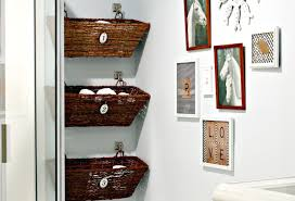 bathroom vanity organizers cabinet rustic modern bathrooms amazing bathroom cabinets ideas