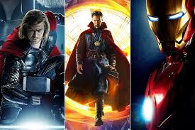 doctor strange u0027 at the box office how does it compare to other
