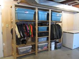 basement storage fireplace basement ideas