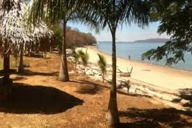 Backyard Zip Line Without Trees by Costa Rica 2017 Top 20 Costa Rica Villa And Bungalow Rentals