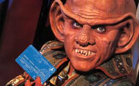 star trek credit cards to be released in september treknews net
