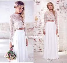 rental wedding dresses best 25 wedding gown rental ideas on seven