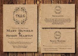 free rustic wedding invitation templates free rustic wedding invitation printable templates wedding