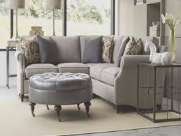 Thomasville Living Room Sets Astounding Thomasville Living Room Sets Ideas Best Ideas