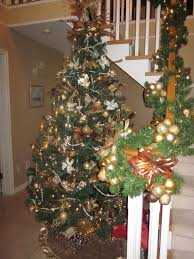 how to decorate home for christmas how to decorate your house for christmas home decor tree