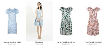 dress brands ethical summer dresses trusted clothes