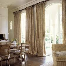 Dining Room Drapes 94 Best Drapery Pleats Images On Pinterest Curtains Window