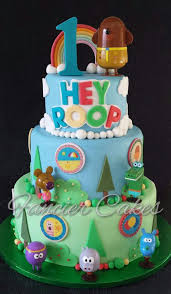 deliver birthday cake and balloons steady 29 birthday cake and balloon delivery pictures of