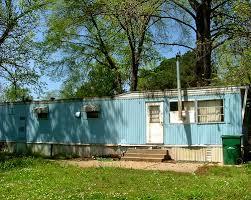 mobile homes insurance for older mobile homes 800 771 7758 call now